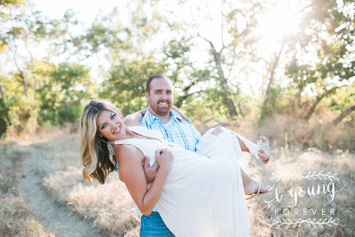 Kristi and Michael Web Size-45