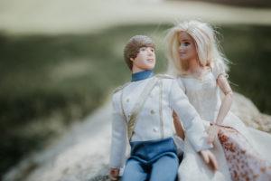 Barbie wedding_-115