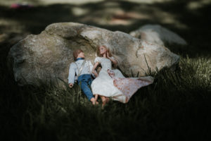 Barbie wedding_-119