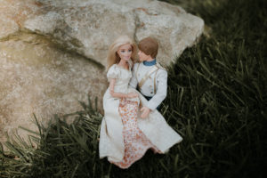 Barbie wedding_-142