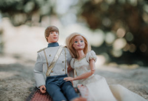 Barbie wedding_-16