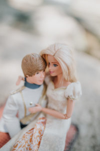 Barbie wedding_-19