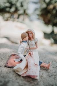 Barbie wedding_-20