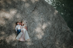 Barbie wedding_-28