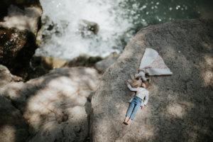 Barbie wedding_-29