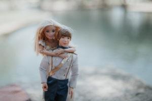 Barbie wedding_-43