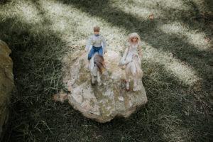 Barbie wedding_-88
